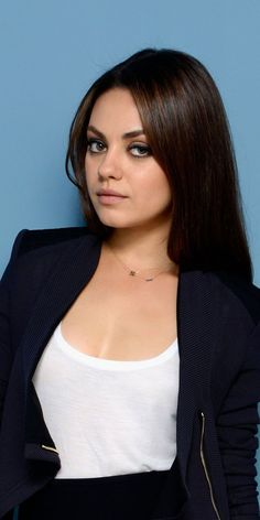 wondrous wallpaper Brunette actress Mila Kunis 10802160 wallpaperYou can find Mila kunis and more on our website. Mila Kunis Pics, Mila Kunis Style, Brunette Actresses, Female Actresses, Beautiful Celebrities, Beautiful Actresses, Beautiful Women, Brunette Beauty, American Actors