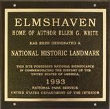 Elmshaven - Google Search
