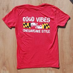 https://www.etsy.com/listing/238384552/maryland-flag-shirt-chesapeake-shirt?ref=shop_home_active_3