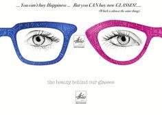 Theo Eyewear, New Glasses, Optician, Eyes, Antwerp, Stuff To Buy, Belgium, Facebook, Metal