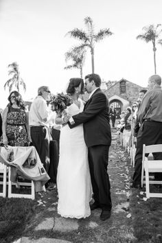 http://mtwoodsoncastle.com/julie-and-chuck-studio-carre-san-diego-wedding-venues/
