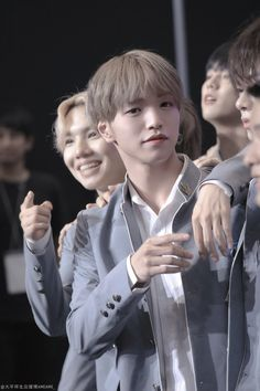 Japanese Boy, Produce 101, Boy Groups, Sons, Kpop, My Son, Boys, Children