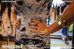 Chained Hand Piece – TADofstyle
