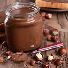 Information and resources for anyone considering the TLC Diet. Clean Eating Vegetarian, High Protein Vegetarian Recipes, Vegan Recipes, Fun Easy Recipes, Real Food Recipes, Happy Chocolate Day, Vegan Candies, Hazelnut Spread, Chocolate Hazelnut