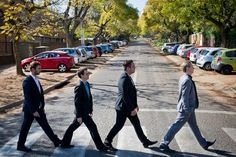 Iso Abbey Road, Madly In Love, My Favorite Things, Music, Band, Fotografia, Musica, Musik, Sash