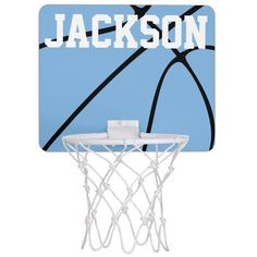 Basketball Hoop In Bedroom, Mini Basketball Hoop, Basketball Goals, Carolina Blue, North Carolina, Home Goods Decor, Sports Shops, Team Names, Jordan Retro
