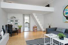 1000 images about decoracion minimalista on pinterest for Decoracion de interiores minimalista