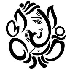 Image Result For Lord Ganesha Clipart For Wedding Card Shaddi