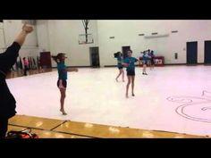 Avalon Guard Camp - Across the Floors (Love on Top) - YouTube
