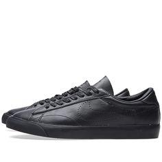 Nike Tennis Classic AC PRM Black 2 Nike Tennis, All Black Sneakers, Mens Fashion, Adidas, Luxury, Classic, Pink, Shoes, Style