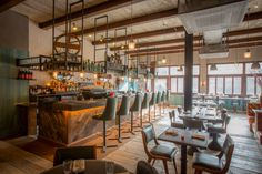 The 8 best BBQ joints in London Bbq London, Camden London, Bar Interior, Interior And Exterior, Holborn Dining Room, Secret Bar, Fish And Chip Shop, Food Now, Best Bbq