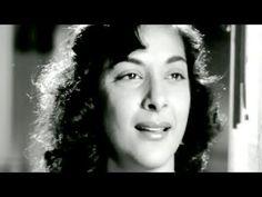 ▶ Aaja Sanam Madhur Chandani - Raj Kapoor, Nargis, Chori Chori Song - YouTube