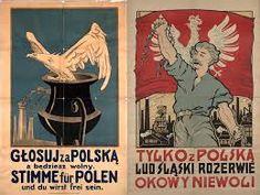 Podobny obraz Comic Books, Comics, Movie Posters, We, Poland, Poster, Film Poster, Cartoons, Cartoons