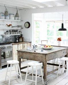 Racks & Holders Efficient Universal Kitchen Worktop Cooling Rack Plate Warmer For Flavel Cooking Set Kitchen Storage & Organization