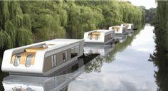 german-floating-homes-design_strange_weird_offbeat_crazy_fun_8777.gif (350×190)