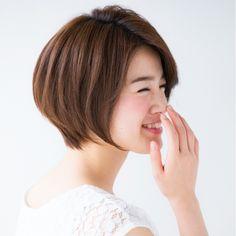 https://hair.cm/snap-342481/