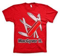 camiseta-macgyver-it.jpg