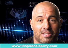 Robert Schimmel Daughter Joe Rogan