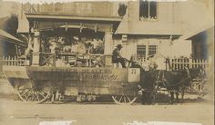 Philippine Carnival of 1911 Filipiniana, Pinoy, Cool Photos, Interesting Photos, Vintage Pictures, Manila, Filipino, Historical Photos, Past