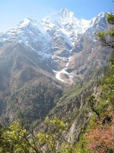 Annapurna Region is one of the most famous and beloved trekking routes of the world. It should be listed on the bucket list of adventure seekers.  For more Infos visit: www.hazetravels.com