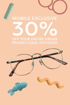 b7eb39d96b Buy Prescription Eyeglasses Online – 15% Off 1st Order