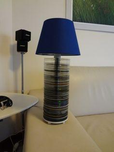 CDLight – RiDesign – Fabrizio Reitano
