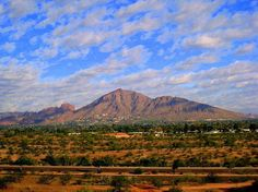 Camelback Mountian----- Phoenix, Arizona- near my previous job in Scottsdale. The houses they built and the mall are beautiful! Visit Arizona, State Of Arizona, Arizona Travel, Arizona Usa, Scottsdale Arizona, Oh The Places You'll Go, Places To Travel, Places To Visit, Travel Destinations