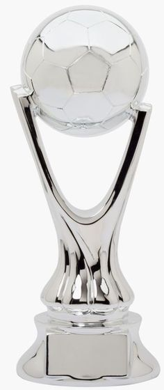 In Quality Radient Female Basketball Acrylic Fossil Award Trophy Black Base Excellent