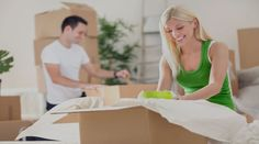 Packers And Movers in Allahabad | SangamPackersMovers