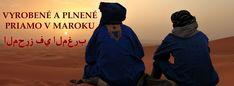 Arganový olej je prírodný elixír zdravia a krásy Maroko Beauty, Beauty Illustration
