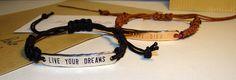 Blog de Pepa Polo  Bisuteria hecha a mano pendientes collares pulseras handmade