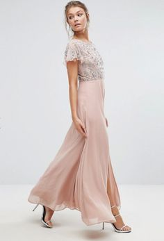50 robes pour assister à un mariage - dress wedding guest Abito Da Sposa  Boho bf1a76a4517