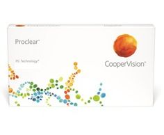 Coopervision Proclear Contact Lenses - Proclear monthly disposable contact lenses with of water content provide amazing comfort even after continuous 12 hrs use. Coopervision Contact Lenses, Disposable Contact Lenses, Cat Eye Contacts, Change Your Eye Color, Fashion Corner, Colored Contacts, Eye Glasses, Earth, Tinted Contact Lenses