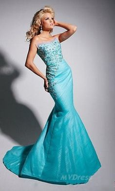 Mermaid dress # Mermaid dress # Mermaid dress # Mermaid dress #