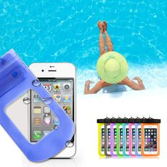 A little something new changes everything.   Waterproof Pouch ...   http://www.zxeus.com/products/waterproof-pouch-dry-case-for-iphone-5-se-6-6s-galaxy-huawei-universal-4-8-6-0-mobile-phone-camera-underwater-water-proof-bag?utm_campaign=social_autopilot&utm_source=pin&utm_medium=pin