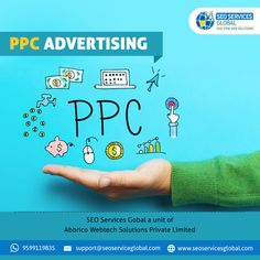 #WEB_DESIGNING_&_DEVELOPMENT, #AbbricoWebtechSolutionsPrivateLimited, #seo_services_global, #seo-services-global-882672183, #Search_Engine_Optimization, #SEO, #SMO, #PPC, #Website_Designing_Development, #Mobile_App_Development (Android/iOS), #Social_Media_Marketing (#Facebook, #Twitter, #Instagram, #Linkedin, #Youtube ), #PPC_Advertising (#Google), #Reputation_Management #seoservicesglobal, #Digital_Marketing, #Digital_Marketing_Agency Social Media Marketing, Digital Marketing, Reputation Management, S Mo, Seo Services, Search Engine Optimization, App Development, Mobile App, Ios