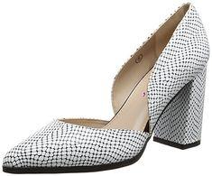 Shoes Bhs 367 Wedding Fantastiche Shoes lt;3 Su Block Immagini qXqwt46P
