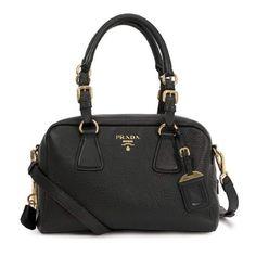 Prada – STUNNING TRENDY HANDBAGS! High End Handbags, Trendy Handbags, Miu Miu Handbags, Prada Handbags, Leather Crossbody, Leather Wallet, Stella Mccartney Handbags, Wholesale Purses, Prada Tote