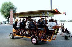 175 Best Pedal Car S Amp Adult S Images Pedal Cars