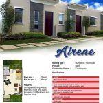 : Price : Ydh Cyramae Enero House Carcar, Cebu Good News Ka-Barangay! Cebu, Philippines, The Unit, Outdoor Decor, House, Home, Homes, Houses, Cebu City