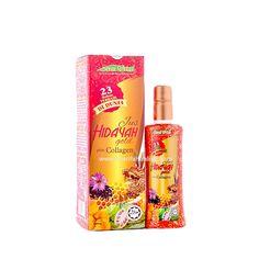 SharifahOnline.com memudahkan anda untuk membeli pelbagai jenis produk kesihatan & kecantikan terkemuka di Malaysia tanpa perlu ke outlet dan beratur,mencari tempat letak kereta mahupun mengisi minyak. Jum Shopping bersama kami sekarang di sharifahOnline.com Tawaran Hebat hari ini. Jus Hidayah Gold hanya RM69.90 sahaja di Sharifahonline.com http://sharifahonline.com/produc…/serai-mas-jus-hidayah-gold