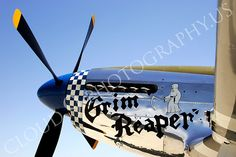 Image detail for -NOSE ART: Military Airplane Pictures With Aircraft Nose Art - Page 4 ...