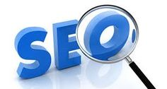 The algorithms for the social media channels and search engines change seemingly overnight. Therefore, you need to have a strong SEO game in place to give your company a fighting chance at standing out in the crowd in a continually changing environment. It is essential that you take the time to ask the right set of questions when you are considering hiring a Toronto SEO expert. Visit Here:- http://goo.gl/rLJ9OO
