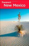 Frommer's New Mexico (Frommer's Complete Guides) - http://www.learnjourney.com/travel-south-america-discount-resources-books-guides-free-shipping/travel-mexico-discount-resources-books-guides-free-shipping/frommers-new-mexico-frommers-complete-guides/