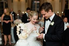 Yale_Club_wedding_New_York_78