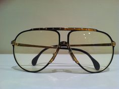 Vintage Alpina M1 Sunglasses by 80sFrames on Etsy, $140.00