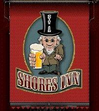 Shores Inn (St. Clair Shores, MI)