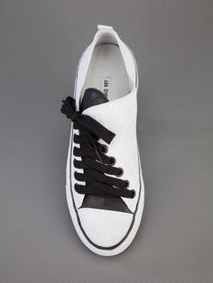 http://www.farfetch.com/shopping/women/ann-demeulemeester-blanche-asymmetric-sneaker-item-10370423.aspx