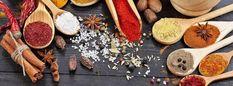 🥗 As franquias de produtos naturais ganham cada vez mais espaço junto ao público brasileiro embaladas pela tendência de procura por uma alimentação saudável.