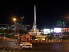Victory Monument Bangkok on http://www.livingincmajor.com/victory-monument-victory-monument-bts-station